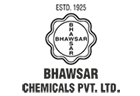 Bhawsar Chemicals Pvt. Ltd.